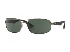 Slnečné okuliare Ray-Ban RB3527 - 029/71
