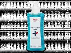Dermacol antimikrobiálne tekuté mydlo 200 ml