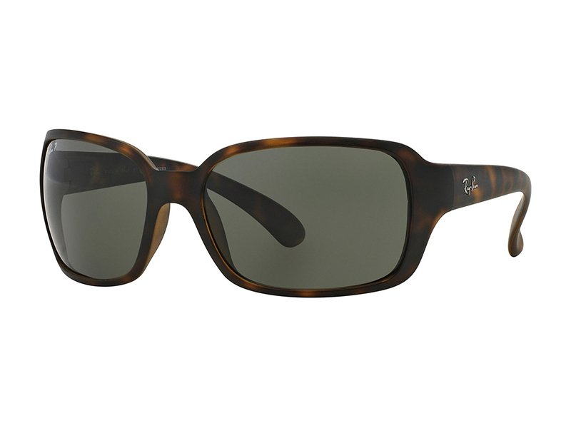 Slnečné okuliare Ray-Ban RB4068 - 894/58 POL