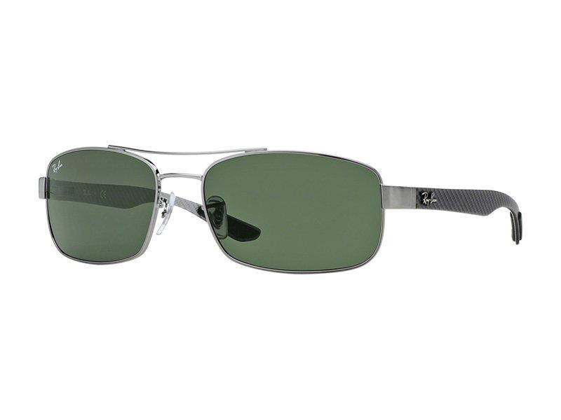 Slnečné okuliare Ray-Ban RB8316 - 004