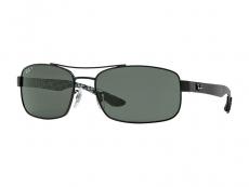 Slnečné okuliare Ray-Ban RB8316 - 002/N5