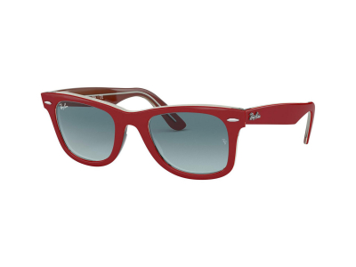 Ray-Ban RB2140 12963M