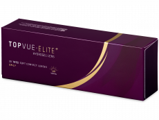 TopVue Elite+ (30 šošoviek)