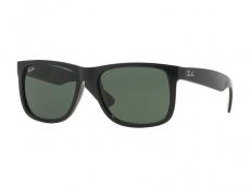 Slnečné okuliare Ray-Ban Justin RB4165 - 601/71