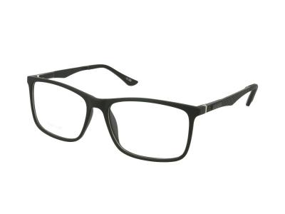 Okuliare k počítaču Crullé S1713 C1