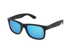 Slnečné okuliare Ray-Ban Justin RB4165 - 622/55