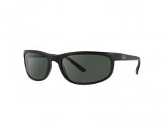 Slnečné okuliare Ray-Ban RB2027 - W1847