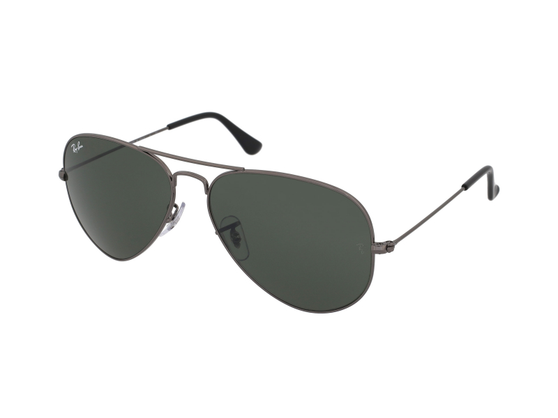 Slnečné okuliare Ray-Ban Original Aviator RB3025 - W0879