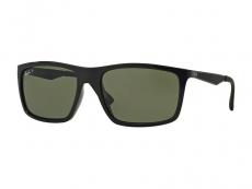 Slnečné okuliare Ray-Ban RB4228 - 601/9A