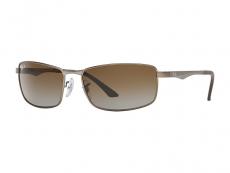 Slnečné okuliare Ray-Ban RB3498 - 029/T5