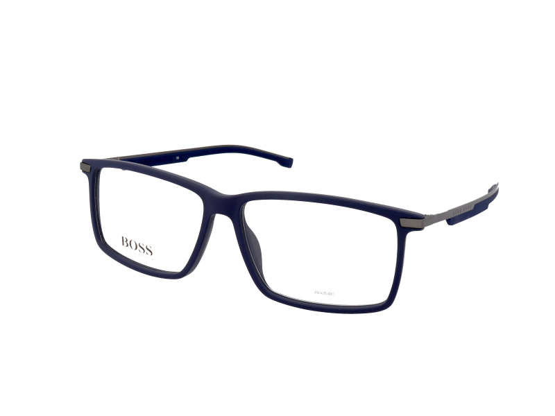 Hugo Boss Boss 1202 FLL