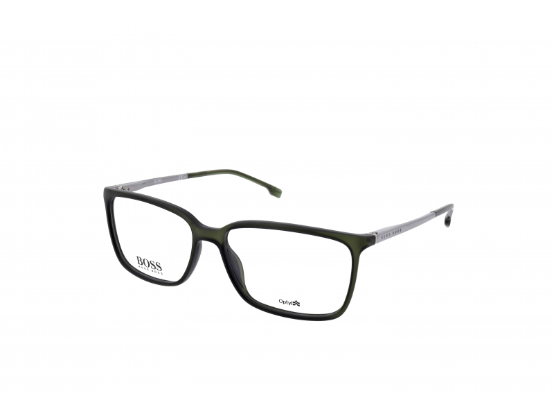 Hugo Boss Boss 1185 1ED