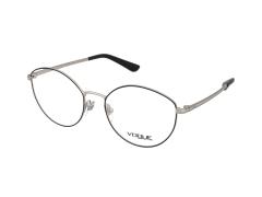 Vogue VO4025 352