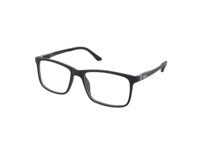 Okuliare k počítaču Crullé S1712 C1