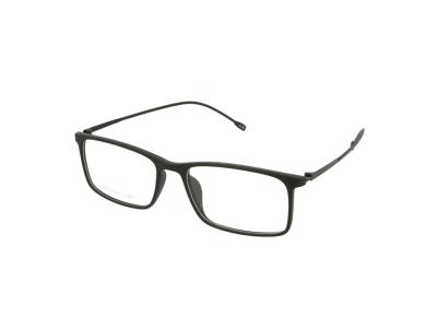 Okuliare k počítaču Crullé S1716 C2