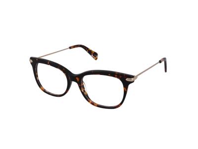 Okuliare k počítaču Crullé 17018 C2