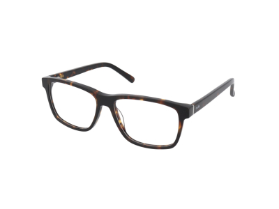Okuliare k počítaču Crullé 17297 C3