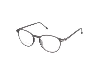 Okuliare k počítaču Crullé S1722 C1