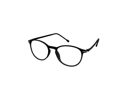 Okuliare k počítaču Crullé S1722 C3