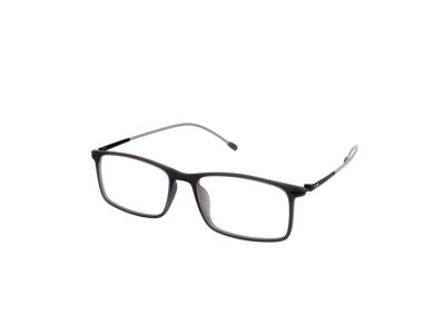 Okuliare k počítaču Crullé S1716 C4