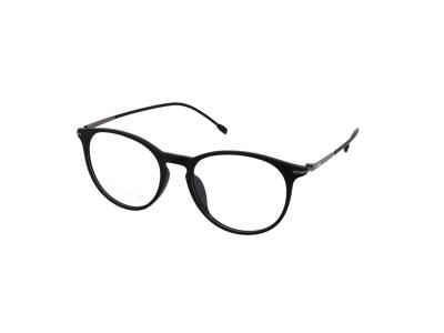 Okuliare k počítaču Crullé S1720 C1