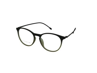 Okuliare k počítaču Crullé S1720 C3