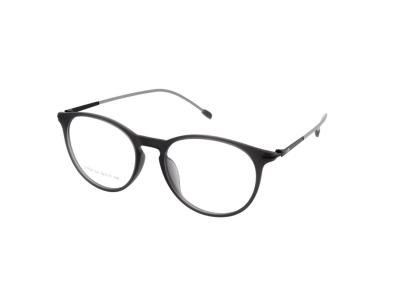 Okuliare k počítaču Crullé S1720 C4