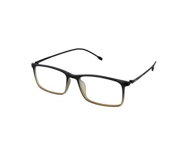 Okuliare k počítaču Crullé S1716 C3