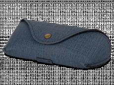 Puzdro na okuliare SH224-1 modré