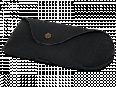 Puzdro na okuliare SH224-1 čierne