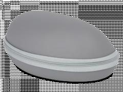 Puzdro na okuliare BL031 šedé