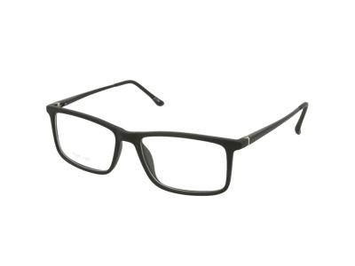 Okuliare k počítaču Crullé S1715 C1