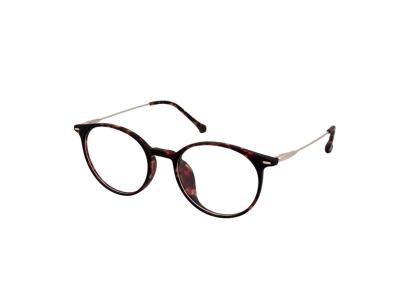 Okuliare k počítaču Crullé S1729 C3