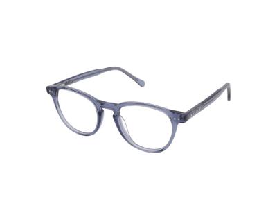 Okuliare k počítaču Crullé Clarity C4
