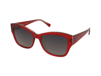 Hawkers Bhanu - Red