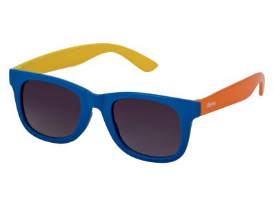 Detske slnečné okuliare Alensa Blue Orange