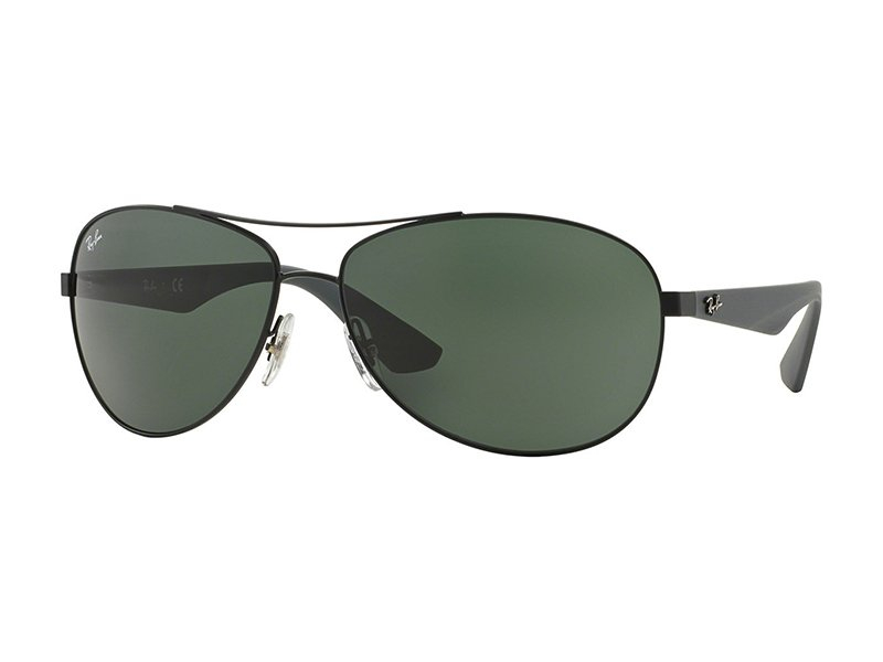 Slnečné okuliare Ray-Ban RB3526 - 006/71