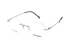 Kimikado Titanium 5010 C2