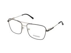 Marisio 1006 C1