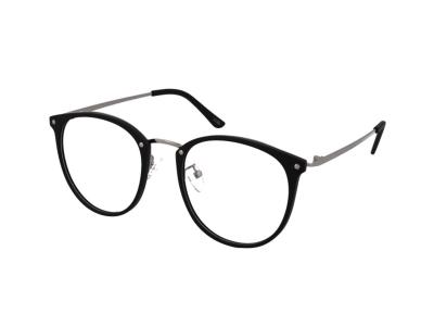 Okuliare k počítaču  Crullé TR1726 C2