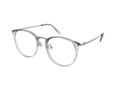 Okuliare k počítaču  Crullé TR1726 C4