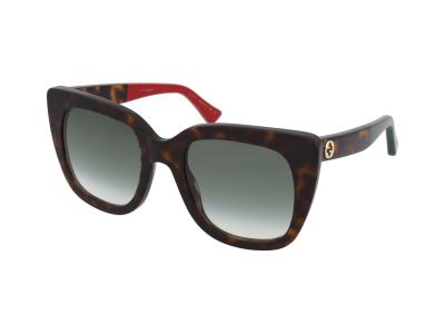Gucci GG0163S-004