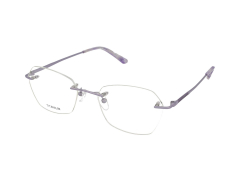 Crullé Titanium T049W C4