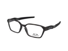 Oakley Knuckler OY8018 801803