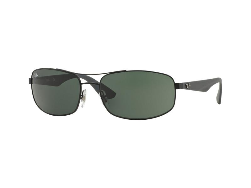 Slnečné okuliare Ray-Ban RB3527 - 006/71