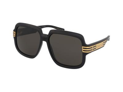 Gucci GG0979S-001