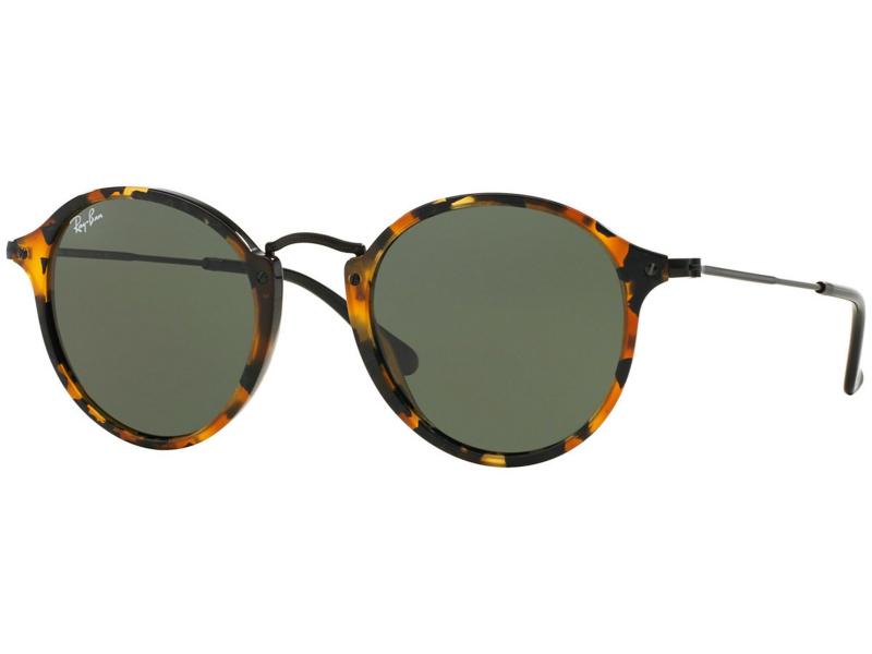 Slnečné okuliare Ray-Ban RB2447 - 1157