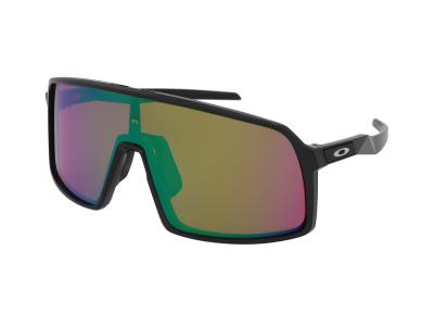 Oakley Sutro OO9406 940621