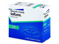 SofLens 38 (6šošoviek)