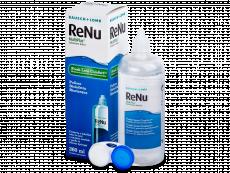 Roztok ReNu MultiPlus 360 ml